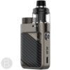 Vaporesso - Swag PX80 Kit - Sub-Ohm Pod Mod System - BEAUM VAPE