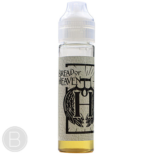 Druid's Brew - Bread of Heaven - 50ml Shortfill - 50/50 - BEAUM VAPE