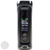 AInnokin - Kroma R 80W - Single 18650 Mod - BEAUM VAPE