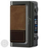 Eleaf iStick Power 2 - 80W Mod - 5000mAh - BEAUM VAPE