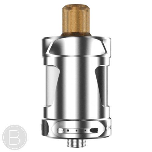 Innokin Zenith 2 Tank - 26mm Diameter - Mouth To Lung - BEAUM VAPE