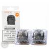 Aspire - Minican Replacement Pods - 2 Pack - BEAUM VAPE