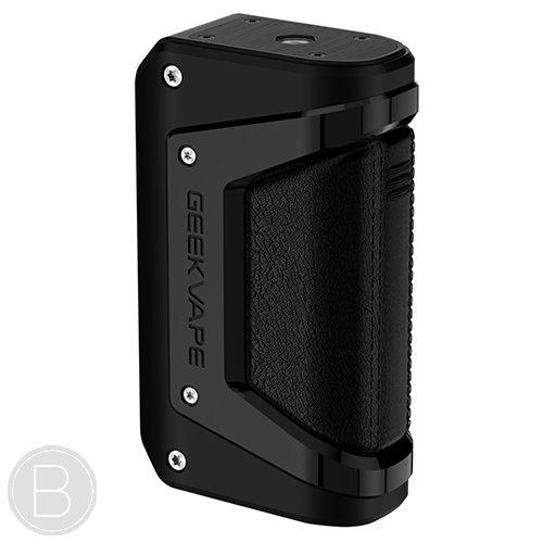 Geek Vape - Aegis L200 200W Dual Battery Mod - BEAUM VAPE